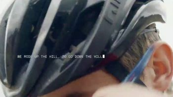 Cannondale Topstone Carbon TV Spot, 'More Give. More Go' - Thumbnail 2