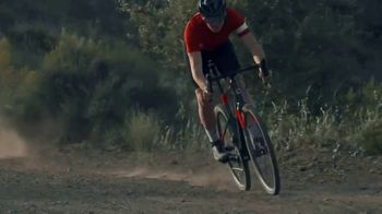 Cannondale Topstone Carbon TV Spot, 'More Give. More Go' - Thumbnail 6
