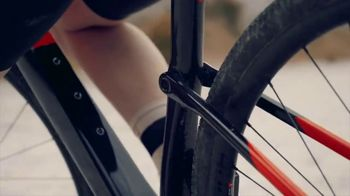 Cannondale Topstone Carbon TV Spot, 'More Give. More Go' - Thumbnail 7
