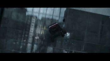 Fast & Furious Presents: Hobbs & Shaw - Alternate Trailer 48