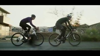 Cannondale SuperSix EVO TV Spot, 'Fast, Just Got Faster' - Thumbnail 1