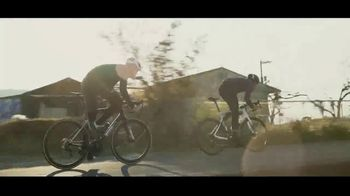 Cannondale SuperSix EVO TV Spot, 'Fast, Just Got Faster' - Thumbnail 3