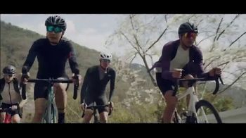 Cannondale SuperSix EVO TV Spot, 'Fast, Just Got Faster' - Thumbnail 5