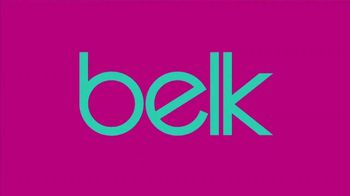 Belk Back to School Sale TV Spot, 'Styles That Are Fire' - Thumbnail 1