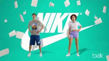 Belk Back to School Sale TV Spot, 'Styles That Are Fire' - Thumbnail 2