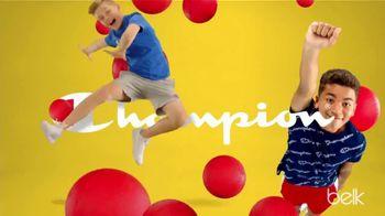 Belk Back to School Sale TV Spot, 'Styles That Are Fire' - Thumbnail 4