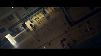 Volkswagen Drive Bigger Event TV Spot, 'Pick Up' [T1] - Thumbnail 3