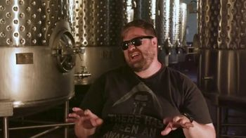 Amazon Prime Video TV Spot, 'Wine Warriors' - Thumbnail 3