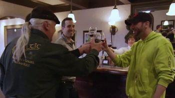 Amazon Prime Video TV Spot, 'Wine Warriors' - Thumbnail 6