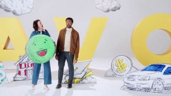 Ace Your Retirement TV Spot, 'The Avo Show: Retirement Savings Tips' - 111 commercial airings