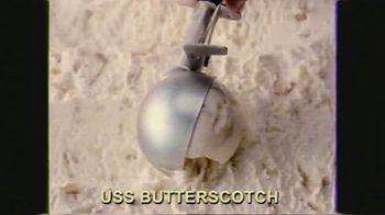 Baskin-Robbins USS Butterscotch TV Spot, 'Sailing Into Scoops Ahoy' Song by John Leach - Thumbnail 2