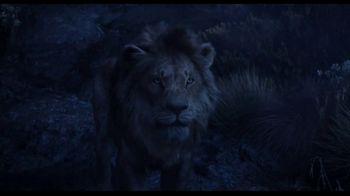 The Lion King - Alternate Trailer 82