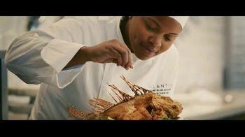 Atlantis TV Spot, 'Save the Ocean: 30 Percent Off'