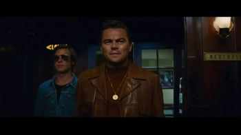 Once Upon a Time in Hollywood - Alternate Trailer 22