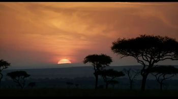 The Lion King - Alternate Trailer 88