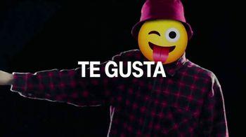 T-Mobile Unlimited TV Spot, 'Premios Juventud: Netflix por cuenta nuestra y smartphones gratis' [Spanish] - Thumbnail 4