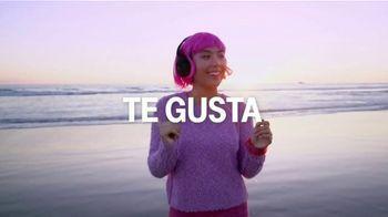 T-Mobile Unlimited TV Spot, 'Premios Juventud: Netflix por cuenta nuestra y smartphones gratis' [Spanish] - Thumbnail 9