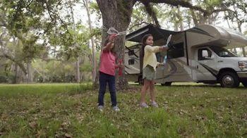Camping World Pioneer Day Sales Event TV Spot, 'Jayco Jay Flight SLX' - Thumbnail 1