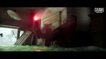Crawl - Alternate Trailer 21