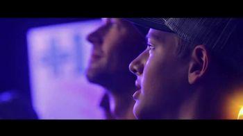 2019 Ram 1500 TV Spot, 'Loyalty' Song by Eric Church [T2] - Thumbnail 7