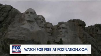 FOX Nation TV Spot, 'Celebrate America: Shows and Content' - Thumbnail 9