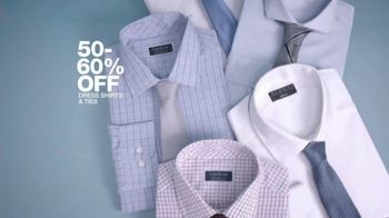 Macy's 48 Hour Sale TV Spot, 'No Coupons Needed' - Thumbnail 7