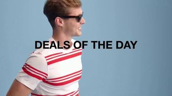 Macy's 48 Hour Sale TV Spot, 'No Coupons Needed' - Thumbnail 1