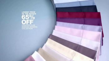 Macy's 48 Hour Sale TV Spot, 'No Coupons Needed' - Thumbnail 2