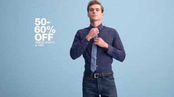 Macy's 48 Hour Sale TV Spot, 'No Coupons Needed' - Thumbnail 6