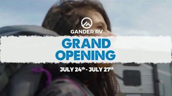 Grand Opening: Go for It thumbnail