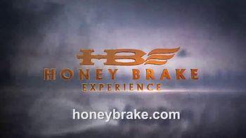 Honey Brake Lodge TV Spot, 'Full Line' - Thumbnail 7