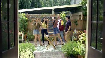 Ross TV Spot, 'Game On' - Thumbnail 4