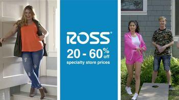 Ross TV Spot, 'Game On' - Thumbnail 6