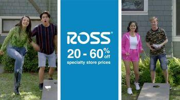 Ross TV Spot, 'Game On' - Thumbnail 7