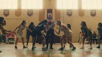 Gatorade TV Spot, 'Make Your Rival Your Fuel' Featuring J.J. Watt - Thumbnail 10