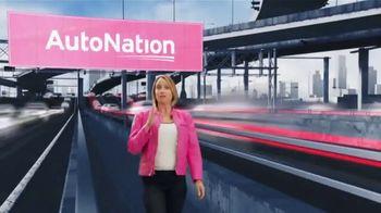 AutoNation TV Spot, 'Save Now: 2019 Ford Models' - Thumbnail 1