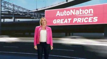 AutoNation TV Spot, 'Save Now: 2019 Ford Models' - Thumbnail 3