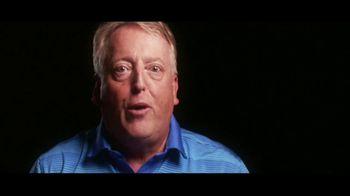 The Open One Club TV Spot, 'Fans Remember' - Thumbnail 3