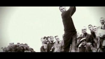 The Open One Club TV Spot, 'Fans Remember' - Thumbnail 5