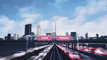 AutoNation TV Spot, 'Rush In' - Thumbnail 1