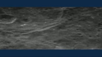Apollo 11: The Destination