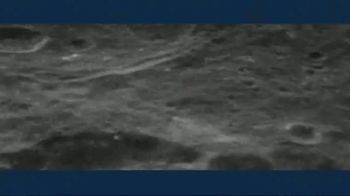 IBM TV Spot, 'Apollo 11: The Destination' - Thumbnail 1