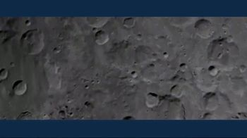 IBM TV Spot, 'Apollo 11: The Destination' - Thumbnail 3