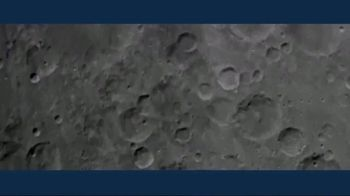 IBM TV Spot, 'Apollo 11: The Destination' - Thumbnail 4