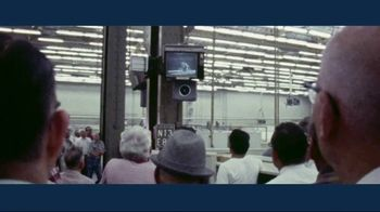 IBM TV Spot, 'Apollo 11: The Destination' - Thumbnail 5