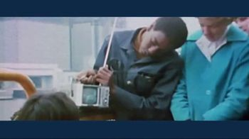 IBM TV Spot, 'Apollo 11: The Destination' - Thumbnail 6