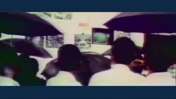 IBM TV Spot, 'Apollo 11: The Destination' - Thumbnail 7