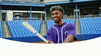 Smile Direct Club TV Spot, 'Mr. Smile' con Francisco Lindor [Spanish] - Thumbnail 8