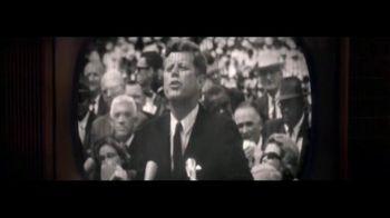 JFK Moonshot TV Spot, 'Full Circle'