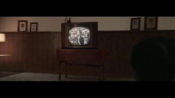 JFK Moonshot TV Spot, 'Full Circle' - Thumbnail 3